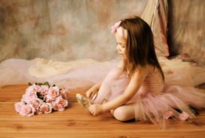 Kinder Swans